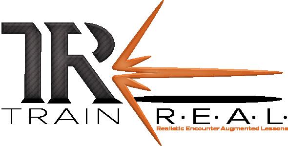 Train REAL Trainingskonzept von HEXPRO GmbH