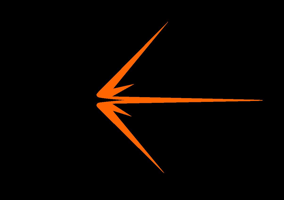 Hexpro® Logo, Hexpro GmbH Logo, Hexpro® Group Logo
