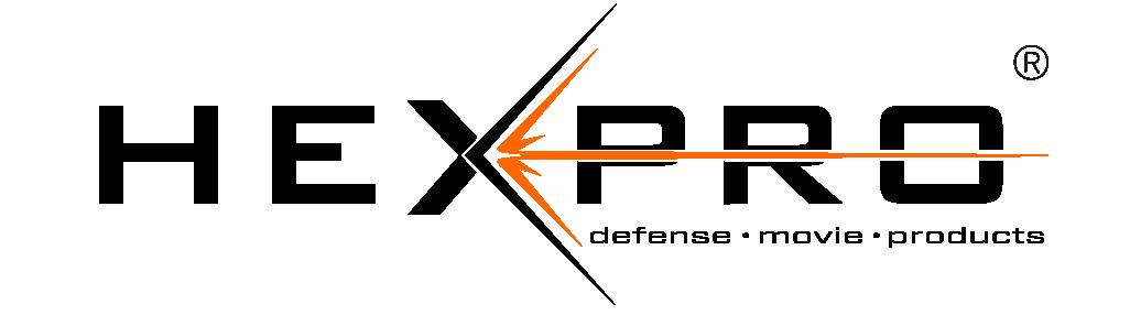 Logo SchriftFinalDurchtrenntSublineblackDEF-01